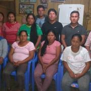 Cocopampa Group