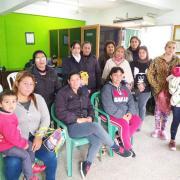San Roque Group