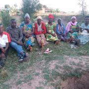 Abizeranye Nkoto Group