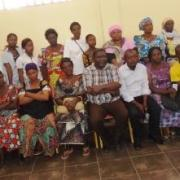 Makimbilio Group