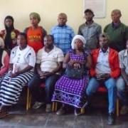 Olame Group