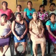 Mujeres Emprendedoras Yepocapa Group