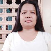 Ma. Lea