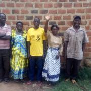 Atugonza Farmers Group
