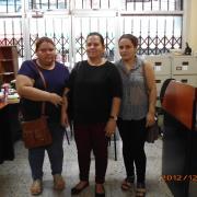 G.s Agua Caliente Coleman Group