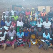 Mbendera Group