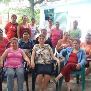 Santa Rosa Poty Group