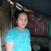 Madyl