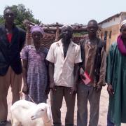 Yeremakono Group