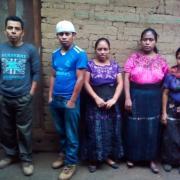 El Mirador 2 Group