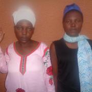 Aminah's Group