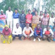 Inkwakuzi Cb Group