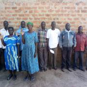 Kamuda Makiteko United Group