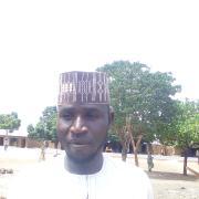 Muawiyya
