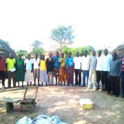 Malisa Business Group