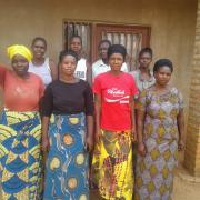 Dukundane-Gashenyi Group