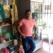 Jose Danilo