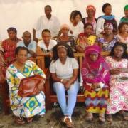 La Chaleur Group