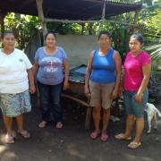 Las Chicas Poderosas Group