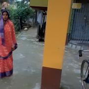 Shujahan