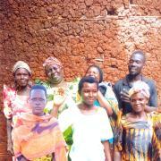 Nyamacumu Twekambe Group