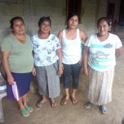 Grupo Las Independientes Pajales Group