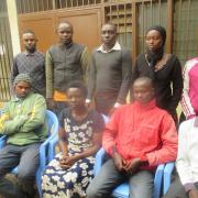 Abakundana Cb Sub Grp B Group