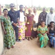 Inyenyeri Group