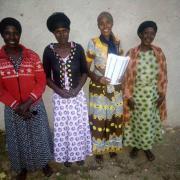 Abishyizehamwe Buhoro Group