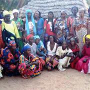 06_Gandé Kaw Group