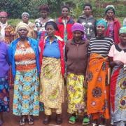 Abahujumugambi Tcb Group