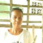Ma. Marichu