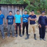 Grupo Xoljuyup Tierra Fria Group