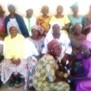 01_Ndiandacoumba Group