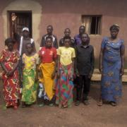 Duterimbere Group