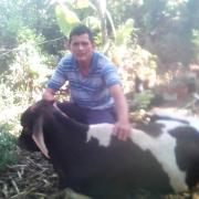 Heladio Ernesto