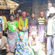 Imbereheza Cb Rutobwe Group