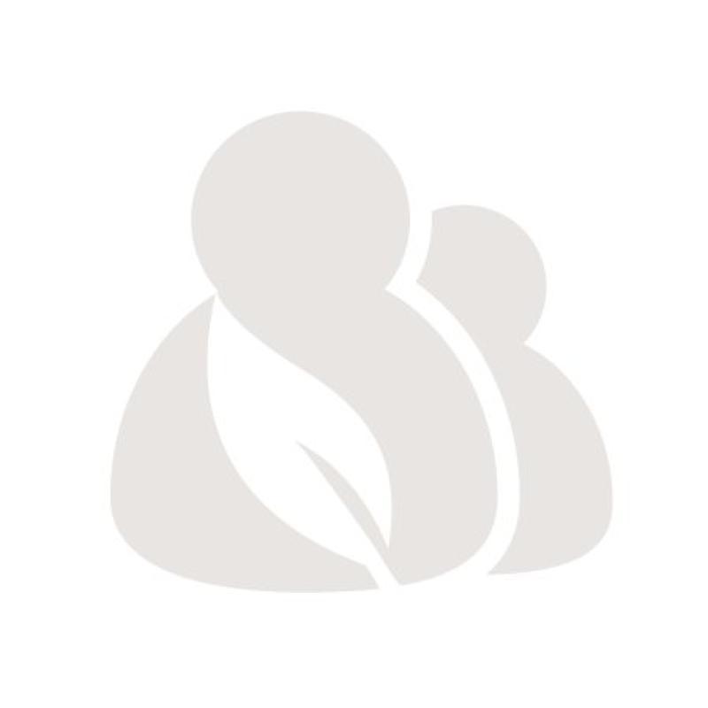 Kiva - Anonymous's Loan