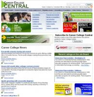 Career College Central