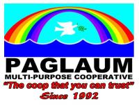 Paglaum Multi-Purpose Cooperative (PMPC)