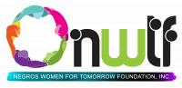 Negros Women for Tomorrow Foundation, Inc. (NWTF)