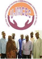 UIMCEC, a partner of ChildFund International