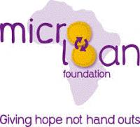 MicroLoan Foundation (MLF) Malawi