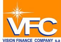 Vision Finance Company s.a. (VFC), a partner of World Vision International