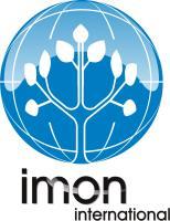 IMON International