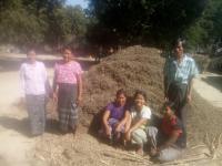 Yae Myet-1 (B) Village Group
