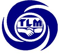 Tanaoba Lais Manekat Foundation (TLM)