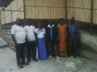 Tuzamurane Cb Sub Grp A Group