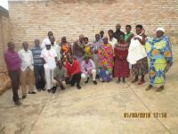 Abakoranumwete Cb Group