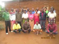 Indatwa Cb Group